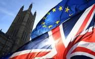 Φόβοι για ελλείψεις φαρμάκων στη Βρετανία αν γίνει ασύντακτο Brexit