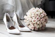 Το μεγάλο ψέμα του δίσεκτου έτους για το γάμο