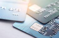 Οικιακή βοηθός πήγε για... ψώνια με τις πιστωτικές κάρτες της εργοδότριας