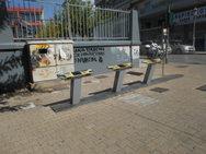 Κοινόχρηστα Ποδήλατα Πάτρας - 'Αραχνιάζουν' ακόμα στις αποθήκες του δήμου