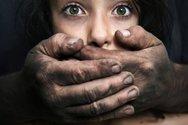 Ινδία - 12χρονη βιάστηκε από 30 άνδρες μέσα σε δύο χρόνια