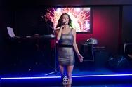 Saturday Night Live at Club 66 28-09-19