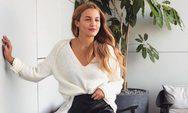 Κάλια Ελευθερίου: «Δεν θέλω να δω τους 'Θαλασσόλυκους' χωρίς εμένα»