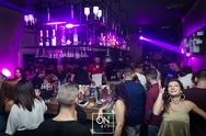 Greek Saturdays at On - Off 28-09-19
