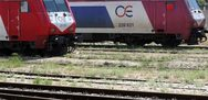 Κ. Σπηλιόπουλος: 'Η επέκταση του σιδηροδρομικού δικτύου προς Πύργο στον προγραμματισμό'