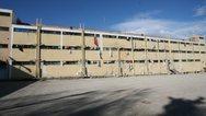Φυλακές Αυλώνα: Κρατούμενος επιτέθηκε και τραυμάτισε σωφρονιστικό υπάλληλο