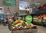 My market: «Φρέσκο ή φέρτο» (video)