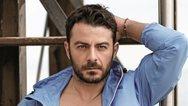 Γιώργος Αγγελόπουλος: 'Μου έγινε πρόταση για σίριαλ' (video)