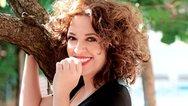 Ελένη Ράντου: 'Νιώθω άσχημα να απολογούμαι γιατί δεν έχω χωρίσει' (video)