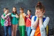 Δυτική Ελλάδα - Ένα στα τρία παιδιά έχει υποστεί bullying στο σχολείο του!