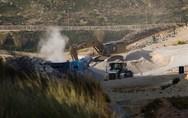 Νέος χώρος υγειονομικής ταφής υπολειμμάτων στα Χανιά