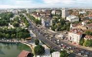 'Βούλιαξε' από τουρίστες τον Αύγουστο η Βουλγαρία