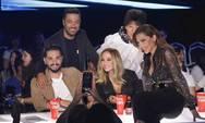 X Factor: Έρχονται τα Chair Challenge!