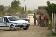 Πάτρα: Ζητούν την παρέμβαση εισαγγελέα για την εκκένωση του καταυλισμού των Ρομά