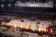 Ο Ολυμπιακός χρωστά μισό εκατομμύριο ευρώ στο ΣΕΦ!