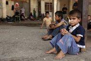 Υπουργείο Εργασίας: Οι ενέργειες για τη βελτίωση ζωής των ασυνόδευτων προσφυγόπουλων