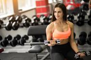 Super προσφορά από το MVP Fitness Club - Το νέο υπερσύγχρονο γυμναστήριο της Πάτρας