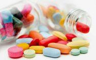 EOΦ: Aνακαλούνται και άλλα φάρμακα για το στομάχι