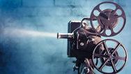 Οι γυναίκες ηθοποιοί αντιμετωπίζονται ως αντικείμενα του πόθου στις ταινίες, ακόμη και όταν παίζουν τα αφεντικά