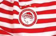 Καταγγελία για κλοπή 500.000 ευρώ από τα γραφεία της ΚΑΕ Ολυμπιακός