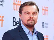 Leonardo DiCaprio κατά Trump για την κλιματική αλλαγή: «Τζογάρει το μέλλον μας» (video)