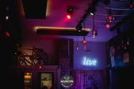 Οι Απαράδεκτοι Live στο Σουρωτήρι 30-09-19