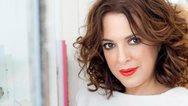 Ελένη Ράντου: 'Ήμουν έγκυος κι έφυγα από το σπίτι… ο Βασίλης έπαθε σοκ' (video)
