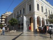 Κάτι νέο ανοίγει σε ένα από τα πιο εμπορικά σημεία στο κέντρο της Πάτρας!