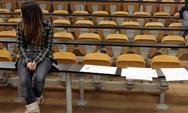 Ξεκινούν οι αιτήσεις για το φοιτητικό επίδομα