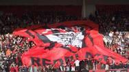 Πάτρα: Κινδυνεύει να μείνει χωρίς γήπεδο η ΠΑΕ Παναχαϊκή - Η ΠΓΕ 'αγρίεψε'