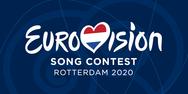Eurovision 2020: Ανδρική υπόθεση η εκπροσώπηση της Κύπρου; (video)
