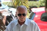 Τι είπε ο Αχαιός πρώην βουλευτής της Χρυσής Αυγής Μιχάλης Αρβανίτης στην απολογία του