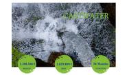 Ημερίδα για τη Βιωσιμότητα στη Διαχείριση Νερού στον Τομέα του Τουρισμού στο Συνεδριακό & Πολιτιστικό Κέντρο του Πανεπιστημίου Πατρών