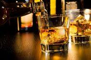 Πόσο καιρό πριν τη σύλληψη του παιδιού πρέπει να αποφεύγουν το αλκοόλ οι άνδρες;