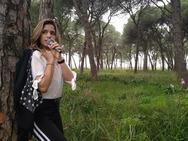 Κέλλη Καραγιάννη - H 18χρονη από την Αχαΐα που 'κτίζει' το όνειρο της στο τραγούδι (pics)