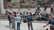 Ξεκινά η λειτουργία της Σχολής Ξεναγών στη Θεσσαλονίκη