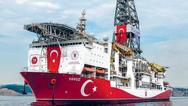Στην κυπριακή ΑΟΖ το τουρκικό γεωτρύπανο Γιαβούζ