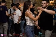 Latin Wednesdays at Beau Rivage 02-10-19