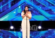 X Factor: Το αιχμηρό σχόλιο του Γιώργου Θεοφάνους σε παίκτρια (video)