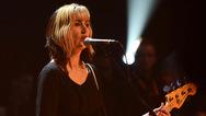 Πέθανε η τραγουδίστρια των Muffs, Kim Shattuck