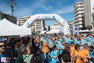 Η Περιφέρεια Δυτικής Ελλάδας συμμετέχει στο Run Greece Patras 2019