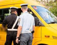 ΣΕΑΑ: 'Υπέργηρος στόλος σχολικών λεωφορείων'