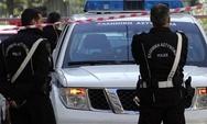 Βοήθησαν να διαφύγει άνδρας που πυροβόλησε μέσα σε δικαστήριο στο Αγρίνιο