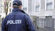 Γερμανία: Άνδρας και σκύλος βρέθηκαν νεκροί σε διαμέρισμα