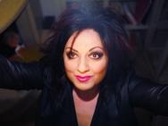 Σοφία Μουτίδου: 'Το stand-up comedy είναι μεγάλη ελευθερία, αλλά ταυτόχρονα και πολύ δύσκολο'!