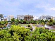 Ψηλαλώνια - Η πράσινη γωνιά της Πάτρας (pics)