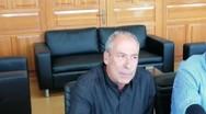 Συνεχίζονται οι εγγραφές στο Σχολείο Δεύτερης Ευκαιρίας που λειτουργεί στη Βάρδα