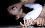 Ελβετία - 55χρονος μπάρμαν βίασε 14χρονη σε πολυτελές θέρετρο