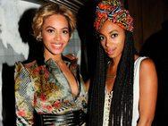 Beyonce & Solange Knowles έκαναν προληπτική εξέταση μετά τη διάγνωση του πατέρα τους με καρκίνο