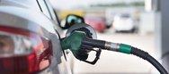 Αχαΐα: Αφαίρεσαν 150 ευρώ από πρατήριο υγρών καυσίμων